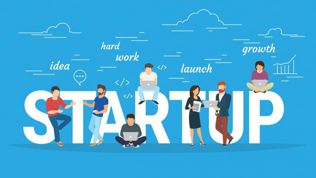 The Best Ways to Save Money as a New Startup