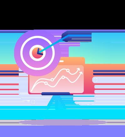 Online Presence Analysis